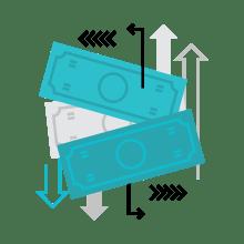 Leasing i kredyty