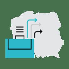 development of entrepreneurship in Poland