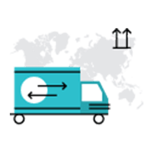 promotion and development of international trade in Central and Eastern Europe